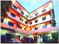 Hotel Menteng 1 Menteng