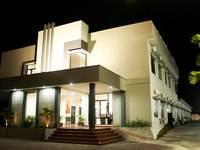 Tirta Kencana Hotel And Garden Resto Bantul