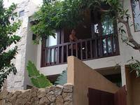 D Abode Bali Sanur