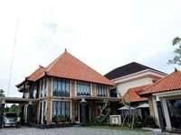 Hotel EFA Banjarmasin Appearance