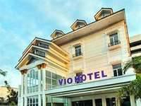 Hotel Vio Surapati  Riau