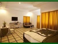 Sendok Hotel Lombok Deluxe Suite Dengan Sarapan