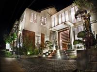 Abian Biu Mansion Umalas