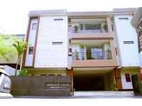 Sky City Home Guest House Dago