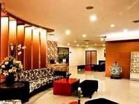 Hotel Sahid Mandarin Pekalongan Pekalongan