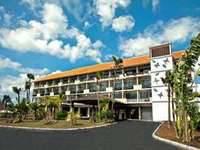 Swiss-Belhotel Segara Nusa Dua Benoa