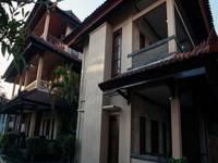 Puri Nusa Bungalows & Spa Lembongan