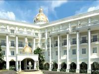 Yasmin Resort Puncak Yasmin Palace