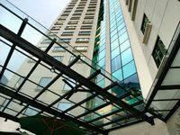 Hotel Menara Peninsula Senayan