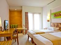Bali Rani Hotel Bali - Superior Room Non Refundable Regular Plan