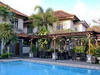 Villa Bunga Hotel & Spa Seminyak