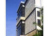 Griya 18 Residence Denpasar