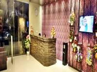 Hotel Lotus Cirebon Cirebon