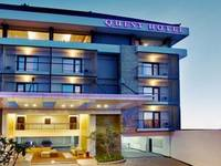 Quest Hotel Kuta Tuban