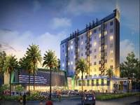 The Sun Hotel Madiun Madiun