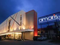 Amaris Hotel Samarinda Samarinda