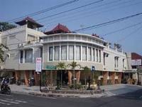 Hotel Mataram 2 Malioboro