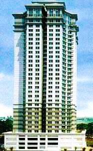 Batavia Serviced Residence Jakarta
