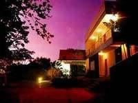 Pan Family Hotel Kota Gede