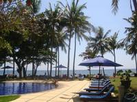 Sunari Beach Resort Lovina