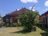 Bali Puri Ratu Hotel Denpasar
