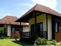 NDC Resort Dive & Spa Manado Appearance