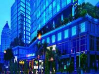 Lumire Hotel Monas