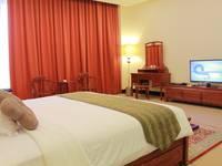 Merlynn Park Hotel Jakarta - Presidential Suite With Breakfast Regular Plan