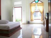 Villa Family Hotel Gradia Batu