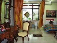 My Home Palagan