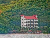 Laprima Hotel Labuan Bajo