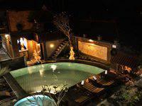 Kunang Kunang Guest House Ubud
