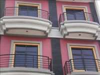 Hotel Belvena Mangga Besar