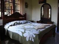 Gusti Garden 2 Ubud Standard Single Room Regular Plan