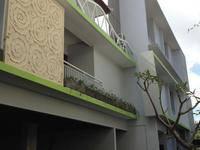 Casa Dasa Legian Hotel Kuta Legian