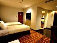 D Maleo Hotel Makassar Makassar