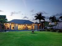 ALINDRA Villa Nusa Dua Benoa