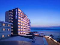 Aston Belitung Hotel Tanjung Pandan
