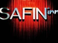 Safin Residence Jakarta Logo