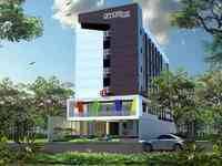 Amaris Hotel Gorontalo Gorontalo