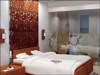 Samsara Inn Bali Standard SUPER DEAL 40% OFF MIN. STAY 3 NIGHTS