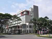 Horison Ultima Malang Hotel Malang