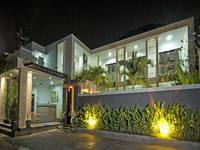 Bahana Guest House Tuban