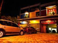 MGriya Guest House Purwokerto