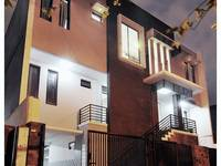LeGreen Residence Setiabudi