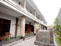 GM Bali Guest House