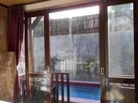 Venezia Garden Yogyakarta - Kamar Superior Regular Plan