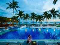 Rama Candidasa Resort & Spa Candidasa