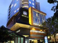 Best Western OJ Hotel Malang Malang Pusat