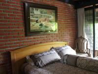 OBC Guest House Bandung Villa 1 (3 kamar) - Room Only Regular Plan
